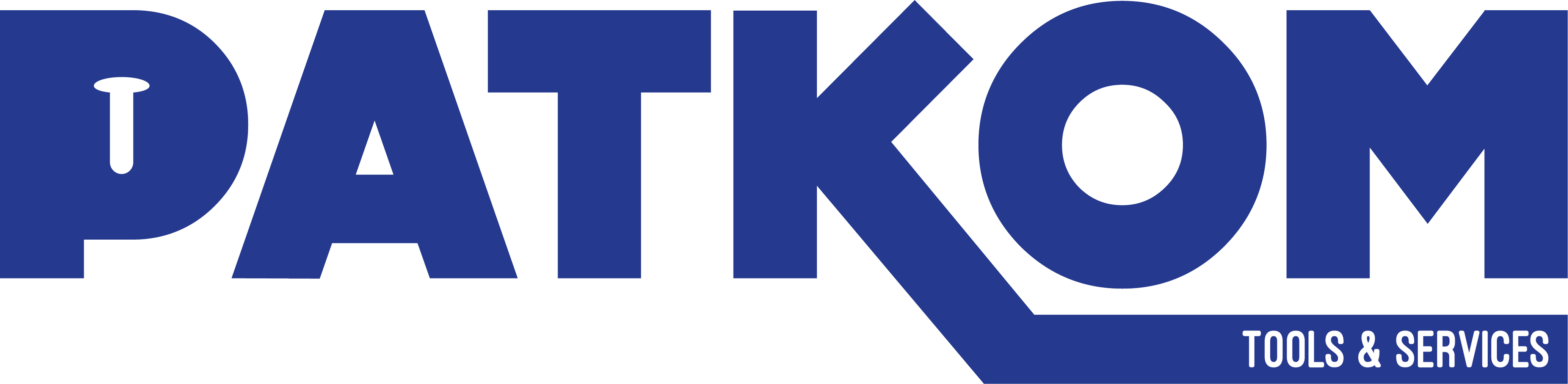 patkom-tools-and-services